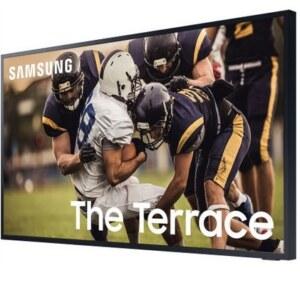 Samsung QN65LST7TAFXZA 65″ 4K Smart TV