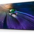Sony XR55A90J 55 Inch 4K Smart TV